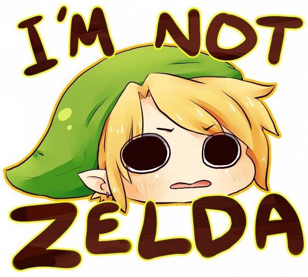 Link. .. Relevant Link Relevant