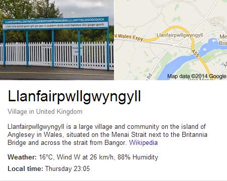 llanfairpwllgwyngyllgogerychwyrndrobwlll. llanfairpwllgwyngyllgogerychwyrndrobwlll lantysiliogogogoch. q Wales any Llanfairpwllgwyngyll ME. Llanfairpwllgwyngyll llanfairpwllgwyngyllgogerychwyrndrobwlll lantysiliogogogoch q Wales any Llanfairpwllgwyngyll ME