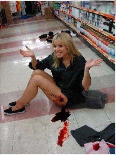 lol i dunno ,just got shot. .. .