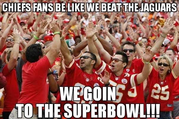 lol. . Fir. Jags fans be like lol Fir Jags fans be like
