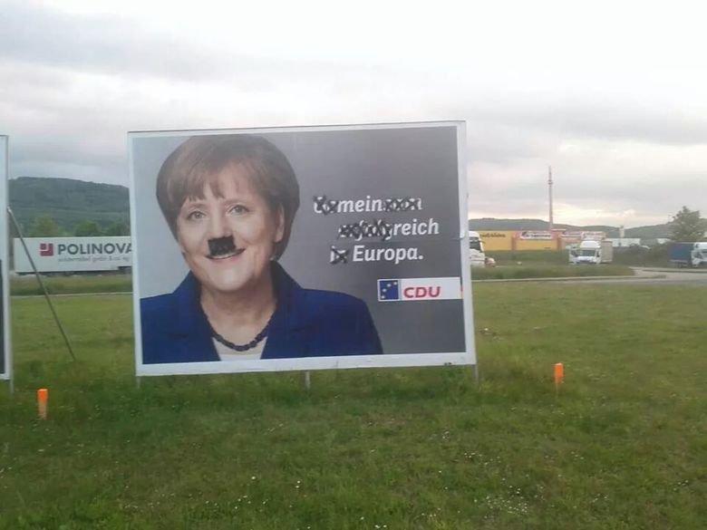 lolocaust. . rri' t o' ogreish Europa. lolocaust rri' t o' ogreish Europa
