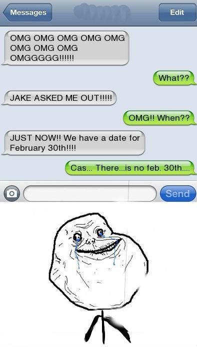 LOLS. . hahah
