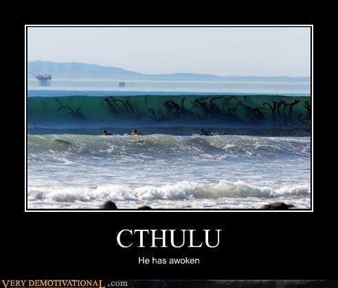 lord cthulu. HOLY SHIIIIIIIIIIIIIIIIIIIIIIIIIIIIIIT. CTHULU. Release the Kraken lord cthulu HOLY SHIIIIIIIIIIIIIIIIIIIIIIIIIIIIIIT CTHULU Release the Kraken