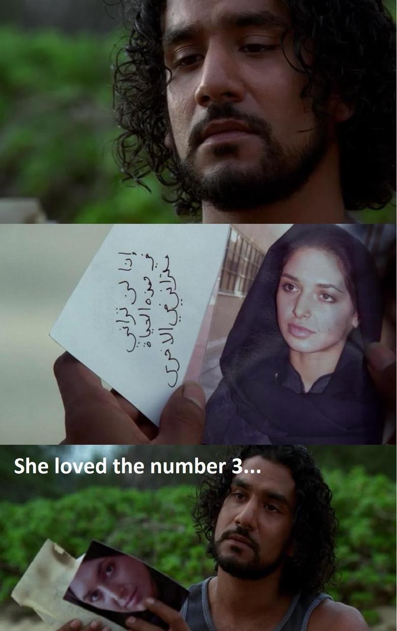 Lost. In. She ' ihe number aii! l' t. inb4 Valve jokes. translation