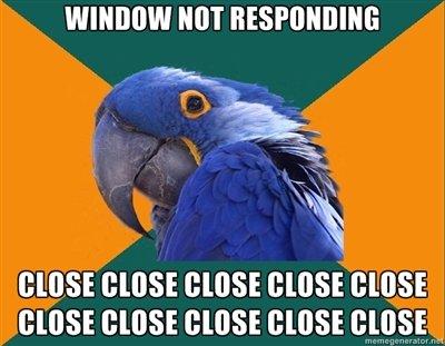 Paranoid Parrot. . ems: Ellis! class must ems: Eles! Ellis! NOSE Ellis! Ellis!__ Paranoid Parrot ems: Ellis! class must Eles! NOSE Ellis!__