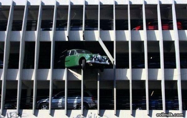 Parking. . Parking