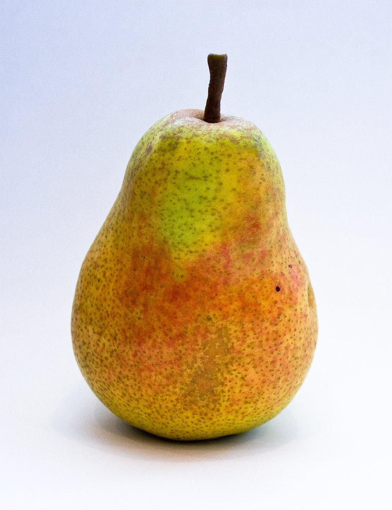 pear. pear, pear, pear, pear, pear, pear, pear, pear, pear, pear, pear, pear, pear, pear, pear,pear, pear, pear, pear, pear, pear, pear, pear, pear, pear, pear, pear
