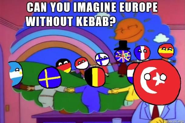 Perfect Europe. . Mit VIII] IMAGINE atha KEIRAN?. silly Argentina you are not europe Perfect Europe Mit VIII] IMAGINE atha KEIRAN? silly Argentina you are not europe