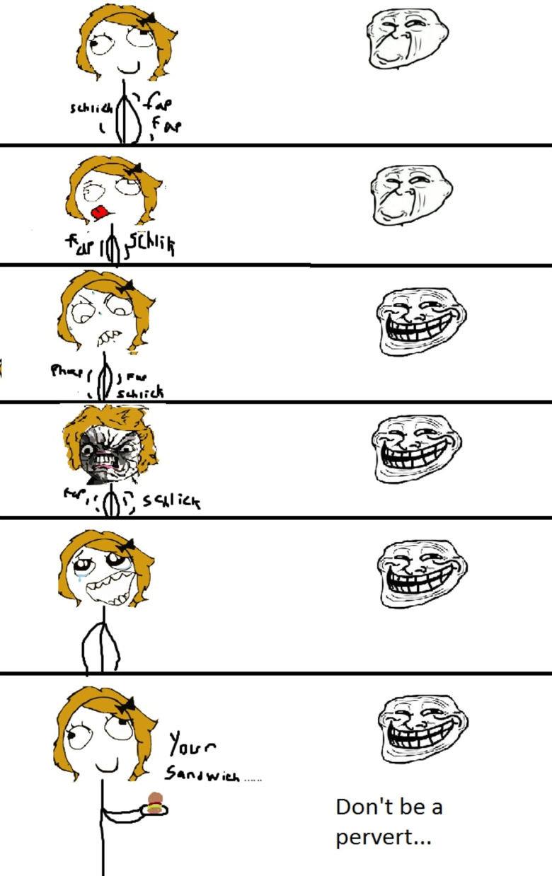 pervert. . pervert