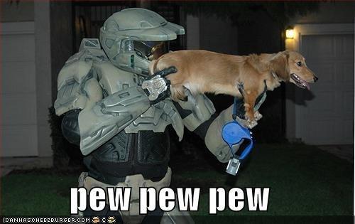 PEW PEW PEW. PEW PEW PEW . Eh I new new new. pew pew pew pew pew pew pew pew pew pew pew pew pew pew pew pew pew pew pew pew pew pew pew pew pew pew pew pew pew pew pew pew pew pew pew pew pew pew pew pew  dog pew