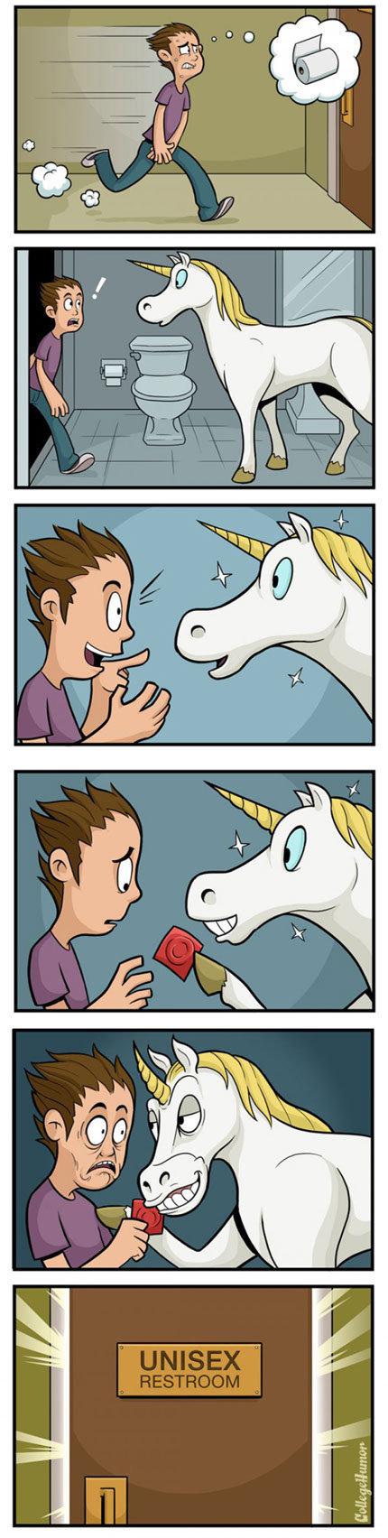 Phanact's dream. . tpt tta. I guess the unicorn was horny. Phanact's dream tpt tta I guess the unicorn was horny
