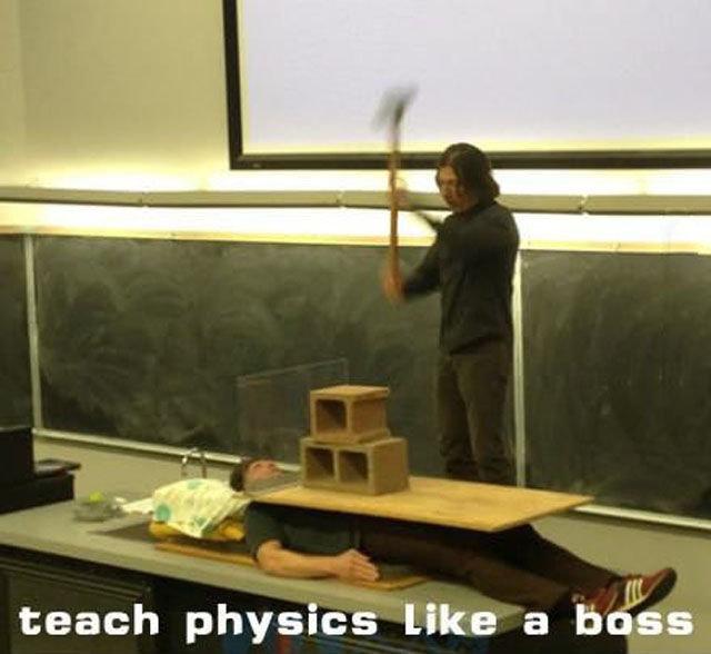 physics. . teach physics [Ike a bulges. is boy kill? physics teach [Ike a bulges is boy kill?
