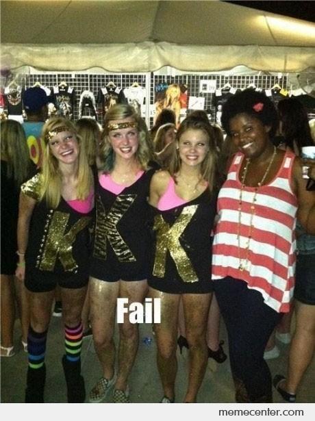 Pic fail lol. Just found it, Enjoy ^_^.. swag Fail kkk