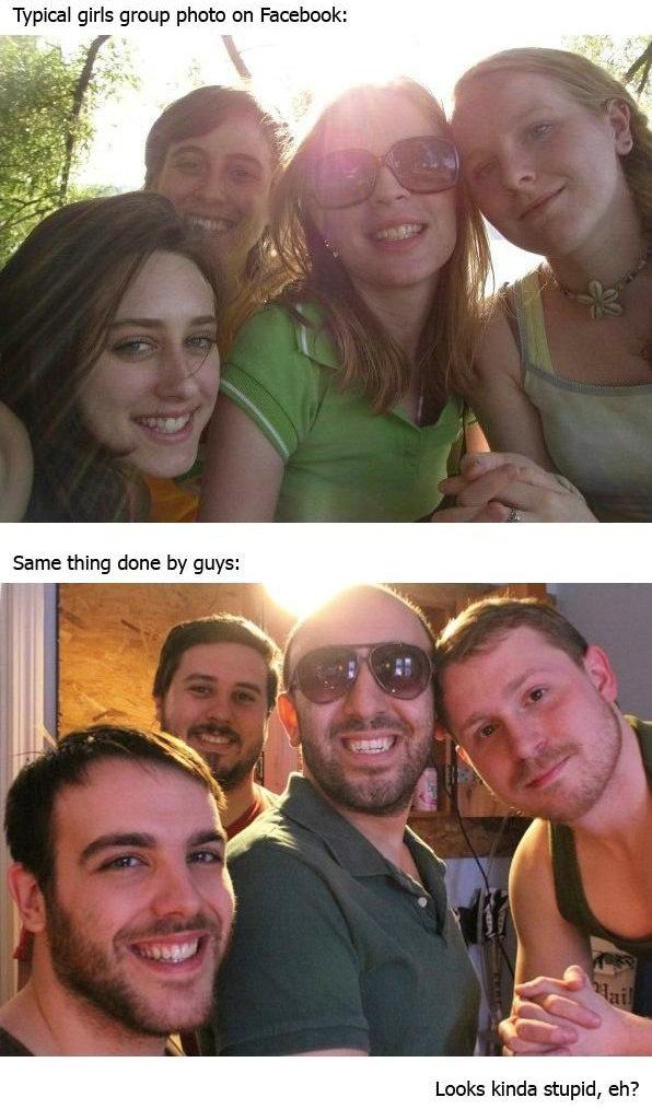 Pictures Girls like. Pictures Girls like. girls group photo an Facebbok: Same thing done E guys: M 5 At t rce Looks kinda stupid, eh? Flu.. GAAAAAAAAAAAAYYYYY. Pictures Girls l