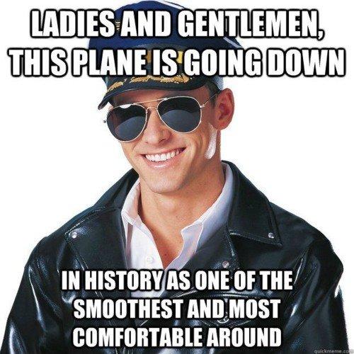Pilot. . I l Ii Cir( Eli) ultl' ll, Pilot I l Ii Cir( Eli) ultl' ll