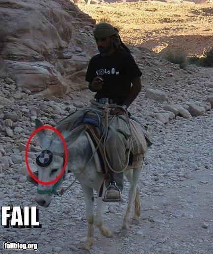 Pimp My Ride, Taliban Style. . fail Donkey taliban