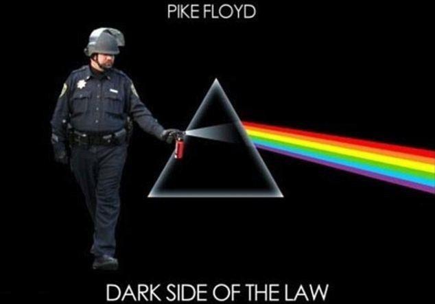Pink Floyd. . Pink Floyd