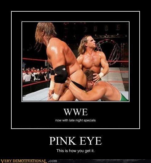 PINKeye. . with Isle '. PINK EYE Thisis how you get it. PINKeye with Isle ' PINK EYE Thisis how you get it