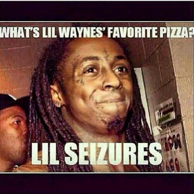 pizza. . pizza