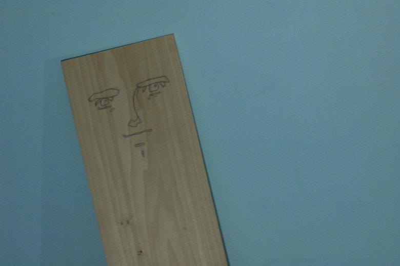 Plank. Kill them Johnny. Kill them all.. plank johnny