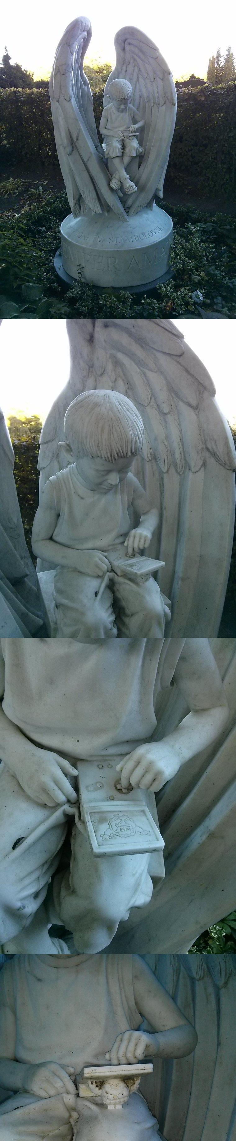 Pokefeels.. .. >grave-ler Pokefeels >grave-ler