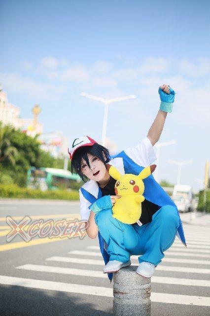Pokemon Ash Ketchum Royal. Pokemon Ash Ketchum Royal. pokemon ash ketc