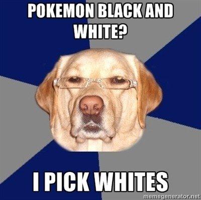 Pokemon Black And White. . Plls( EMON AND WHITE? I PIER WHITE mem E gr-' m? rating ET Pokemon Black And White Plls( EMON AND WHITE? I PIER WHITE mem E gr-' m? rating ET