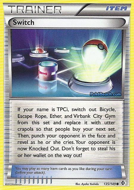 Pokemon Cards These Days. Seems Legit.... ciivil, $. Eur, fgi? g anyon .5- mania. https://i.chzbgr.com/completestore/12/10/11/0jlLPg-YRUmyPqTGVvvLyw2.jpg WTF dafuq pokemon cards Pokemon Cards tcg trainer trolls