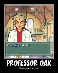 Pokemon Logic 107. . Snap dat pokeman