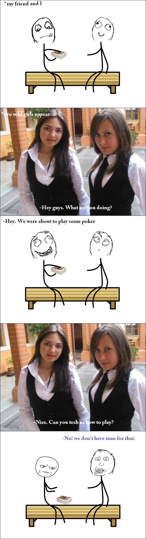 Poker. . Poker