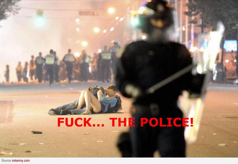 police. . Source. sad policeman, he wanted to join :( police Source sad policeman he wanted to join :(
