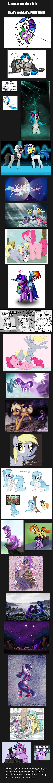 Ponycomp 127. Ponycomp 126: /channel/ponytime/Ponycomp+126/kfjYGxs/ DOWNLOAD LINK: www.mediafire.com/?4la3121ndansl My DeviantART: . My Little Pony ponies ponytime