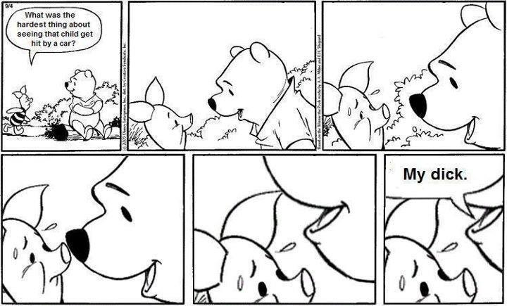 Poo. . Poo