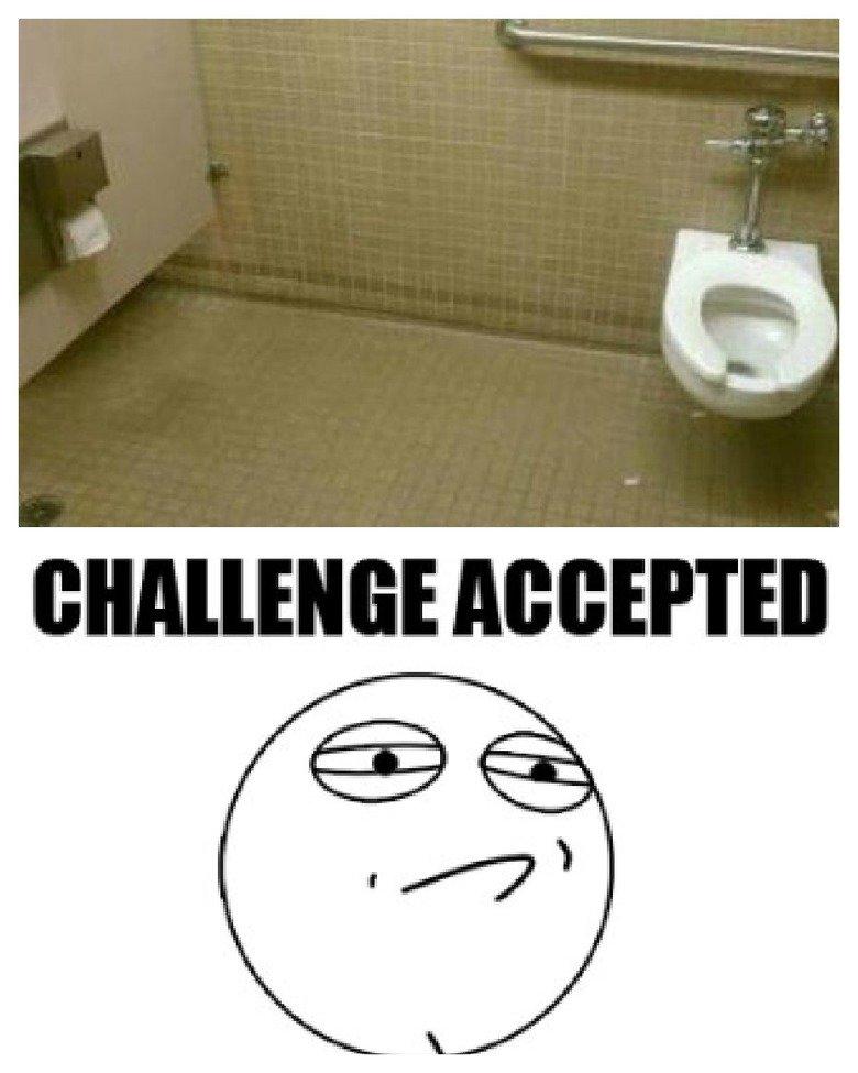 Poop. . Poop