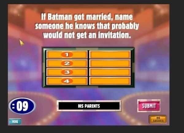 poor batman. . It Batman gut mauled. mm: L ' he new that would not at an , l Ill poor batman It Batman gut mauled mm: L ' he new that would not at an l Ill