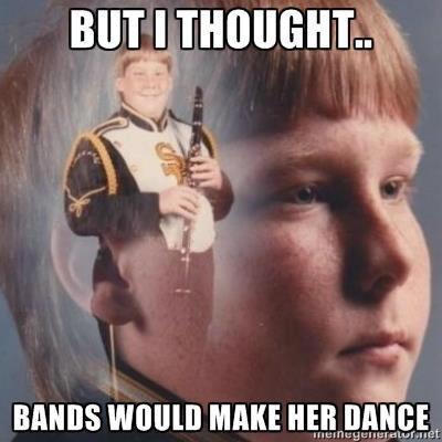 Poor Musician. . Poor Musician