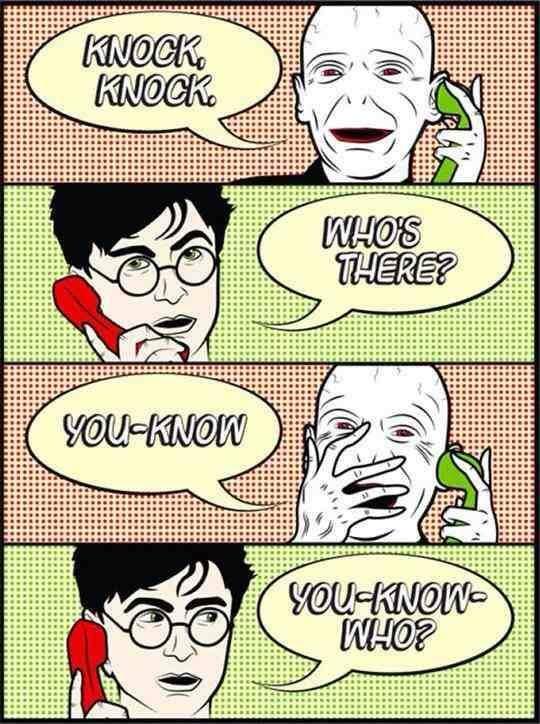 Potter. . I. Ina wrn.. wrn qfhm. I. II Fl unnuh. -an lillie! I! Potter I Ina wrn qfhm II Fl unnuh -an lillie! I!