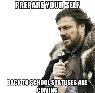 Prepare. . Prepare