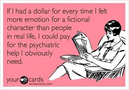 Psychiatric Help. .. Sigh... yeah. Psychiatric Help Sigh yeah