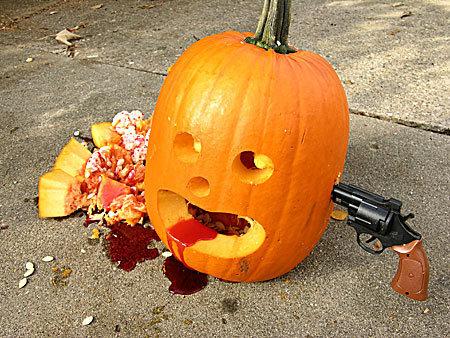 Pumpkin Suicide. .. emo pumpkins tut tut Pumpkin Suicide emo pumpkins tut