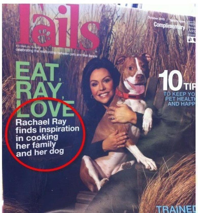 Punctuation matters. . Punctuation matters
