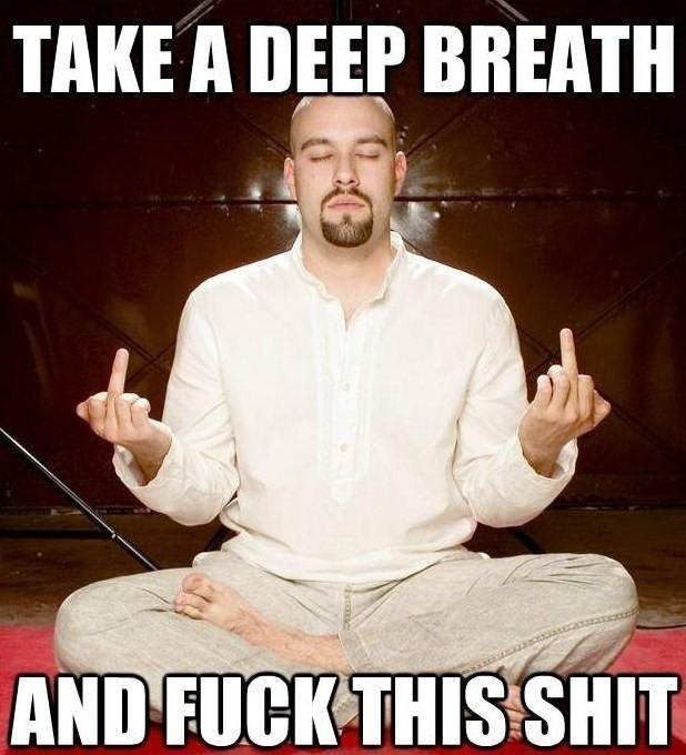 take a deep breath. not mine ill delete if repost but Enjoy . TAKE A DEEP BREATH take a deep breath not mine ill delete if repost but Enjoy TAKE A DEEP BREATH