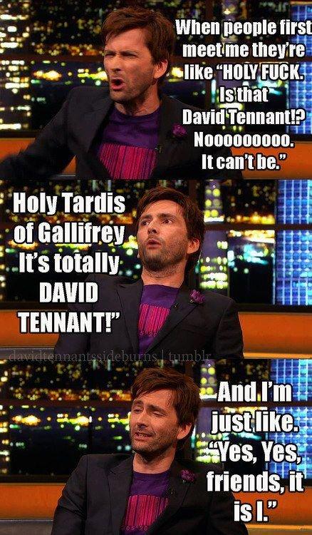 Ten-Inch Tennant. . Ten-Inch Tennant