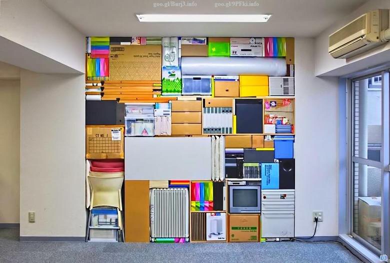 Tetris Level : Expert. michael johansson. MICHAEL Tetris RE