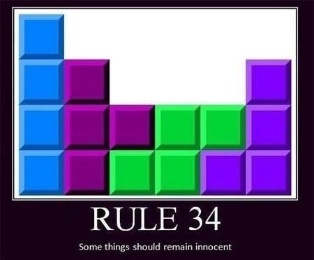 tetris rule 34. . RULE 34. fap fap fap fap fap fap fap fap fap fap fap fap fap fap fap fap fap fap fap tetris rule 34 RULE fap