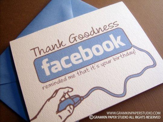 "Thank You Facebook. . tlel! thhing ii killng ' ""talk D ID Thank You Facebook tlel! thhing ii killng ' ""talk D ID"