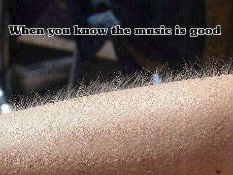 That feeling.... . That feeling