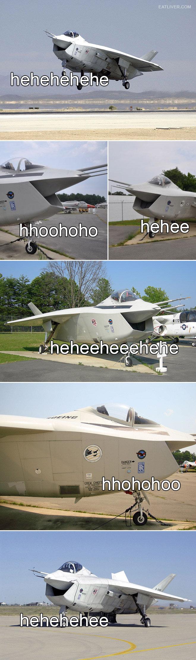 the happiest plane. . EAT LN ER. COM. 'Bombing sand sure is fun' plane happy tagsarefun