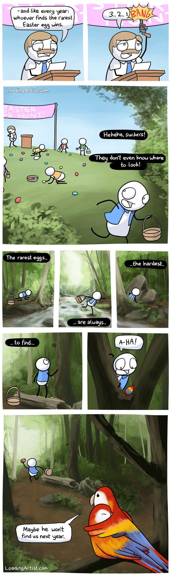The rarest egg. . and like every gear: l Finds the rarest Mayne he 'ABBI MTE us next 3231:.. now i'm sad.