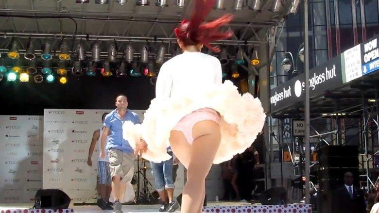 This ass. . This ass